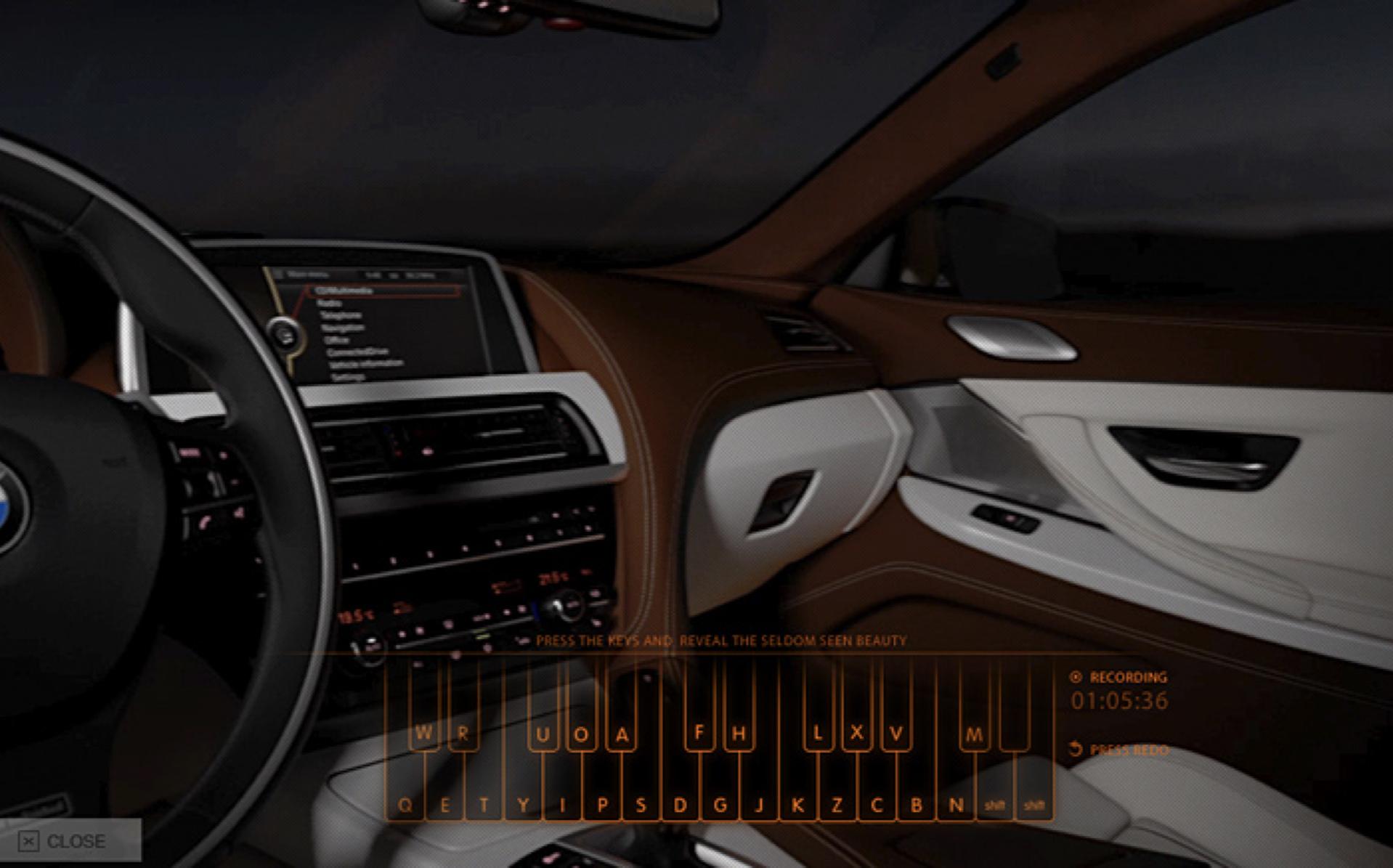 BMWF06_img