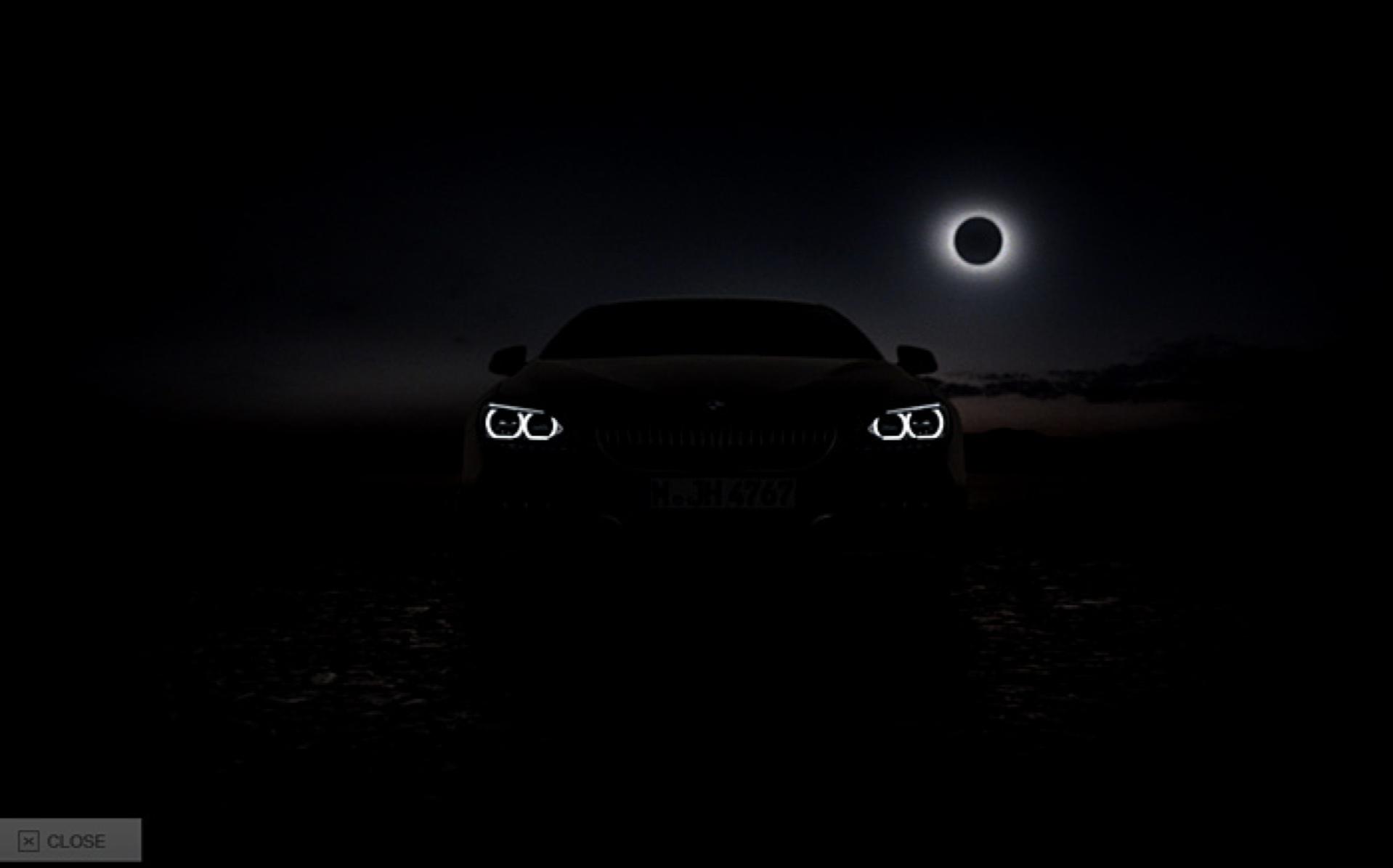 BMWF06_img05