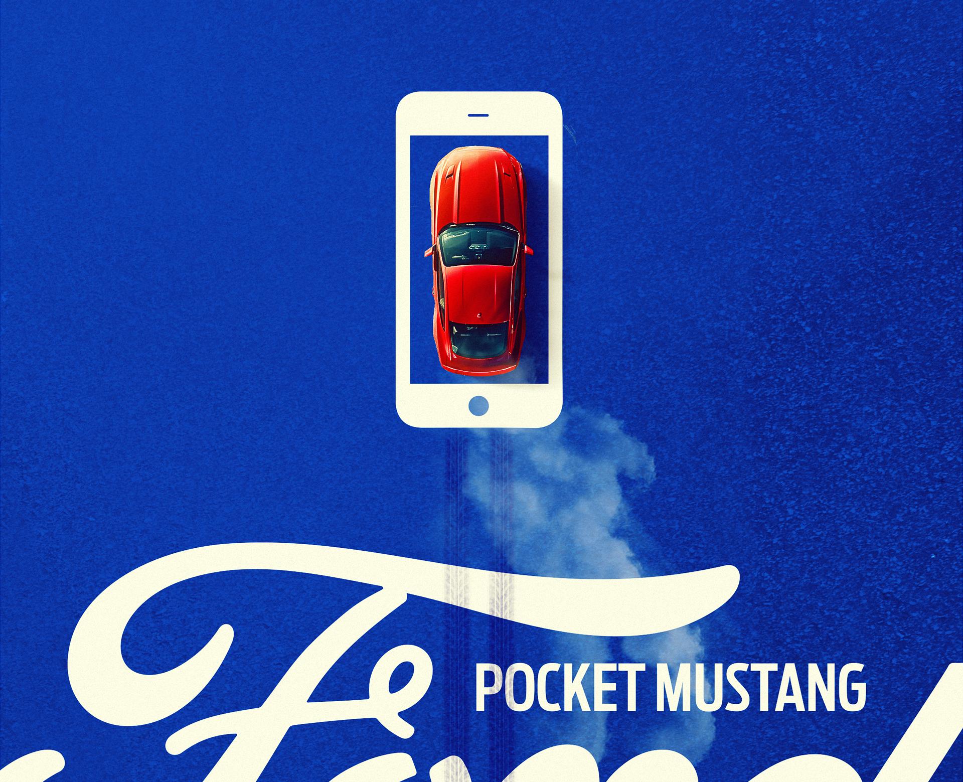 PocketMustang_poster