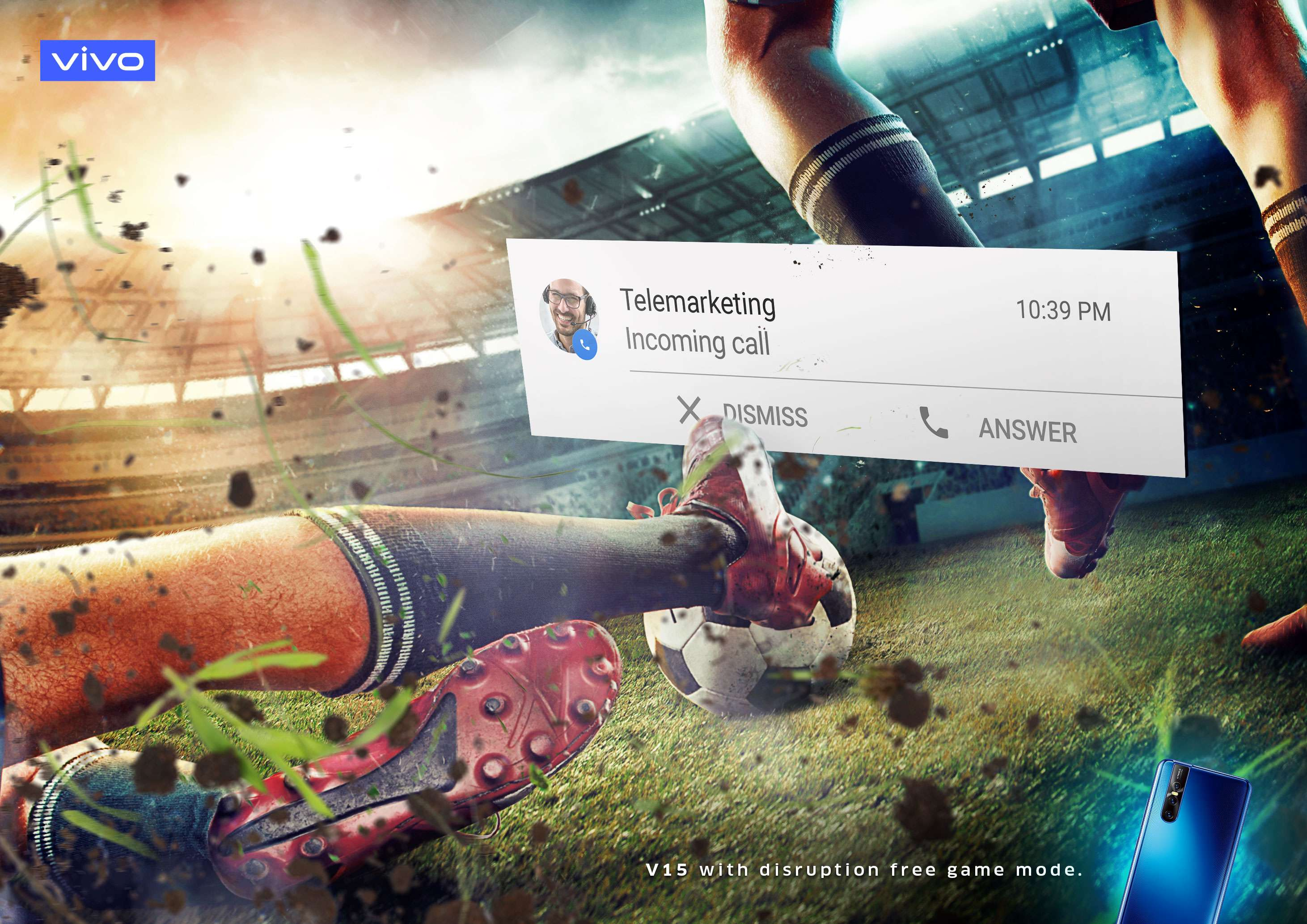Print_Soccer_horizontal