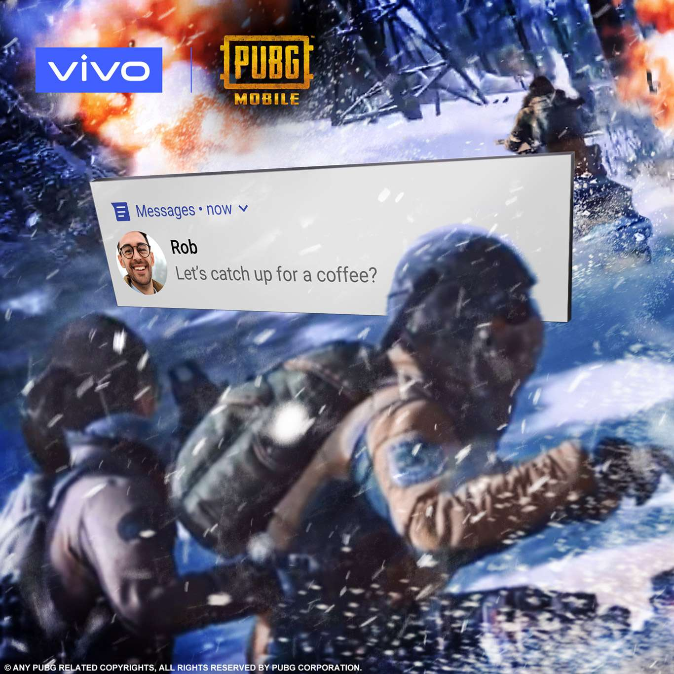 Vivo_SocialPost_PUBG_SnowMobile_essencial