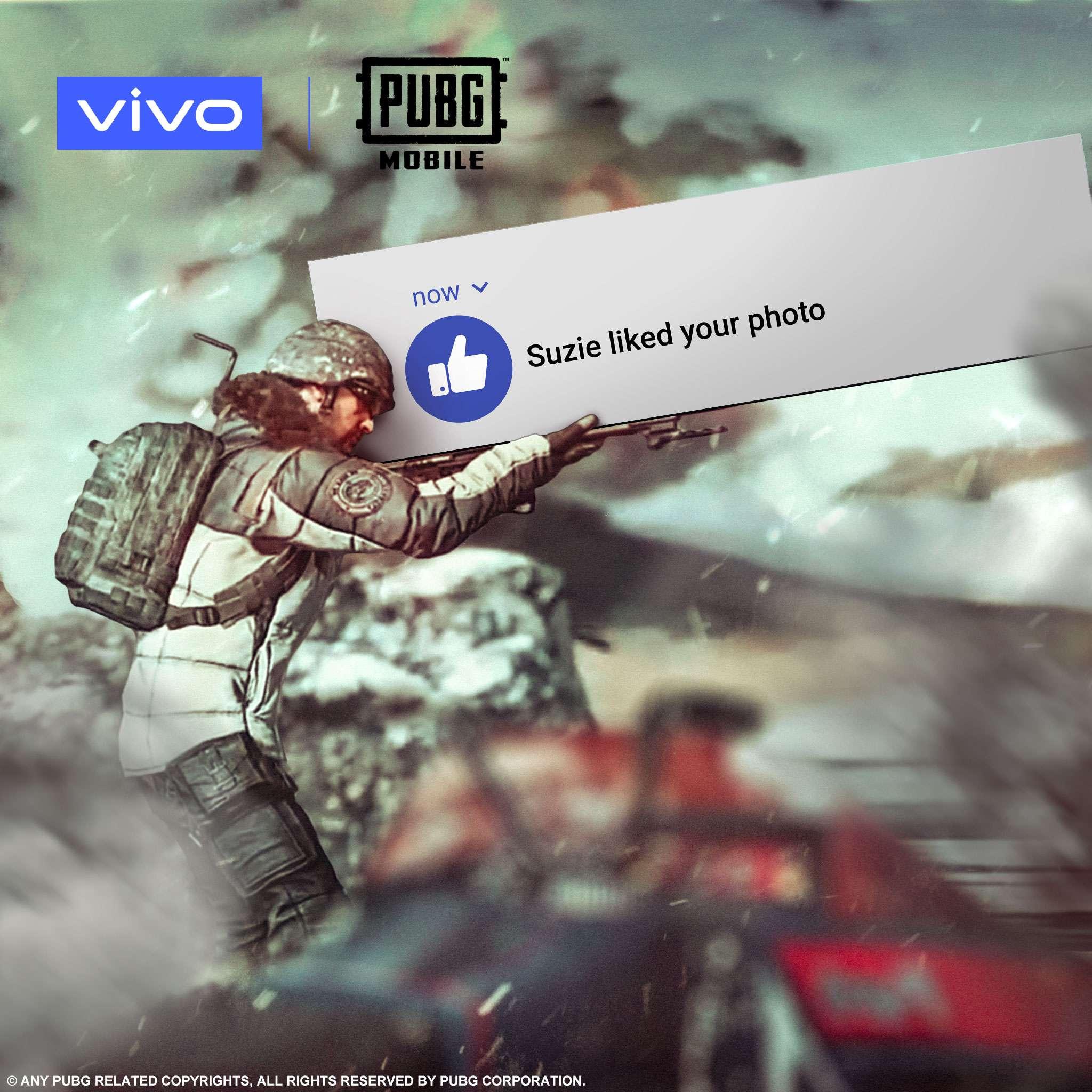Vivo_SocialPost_PUBG_Weapon