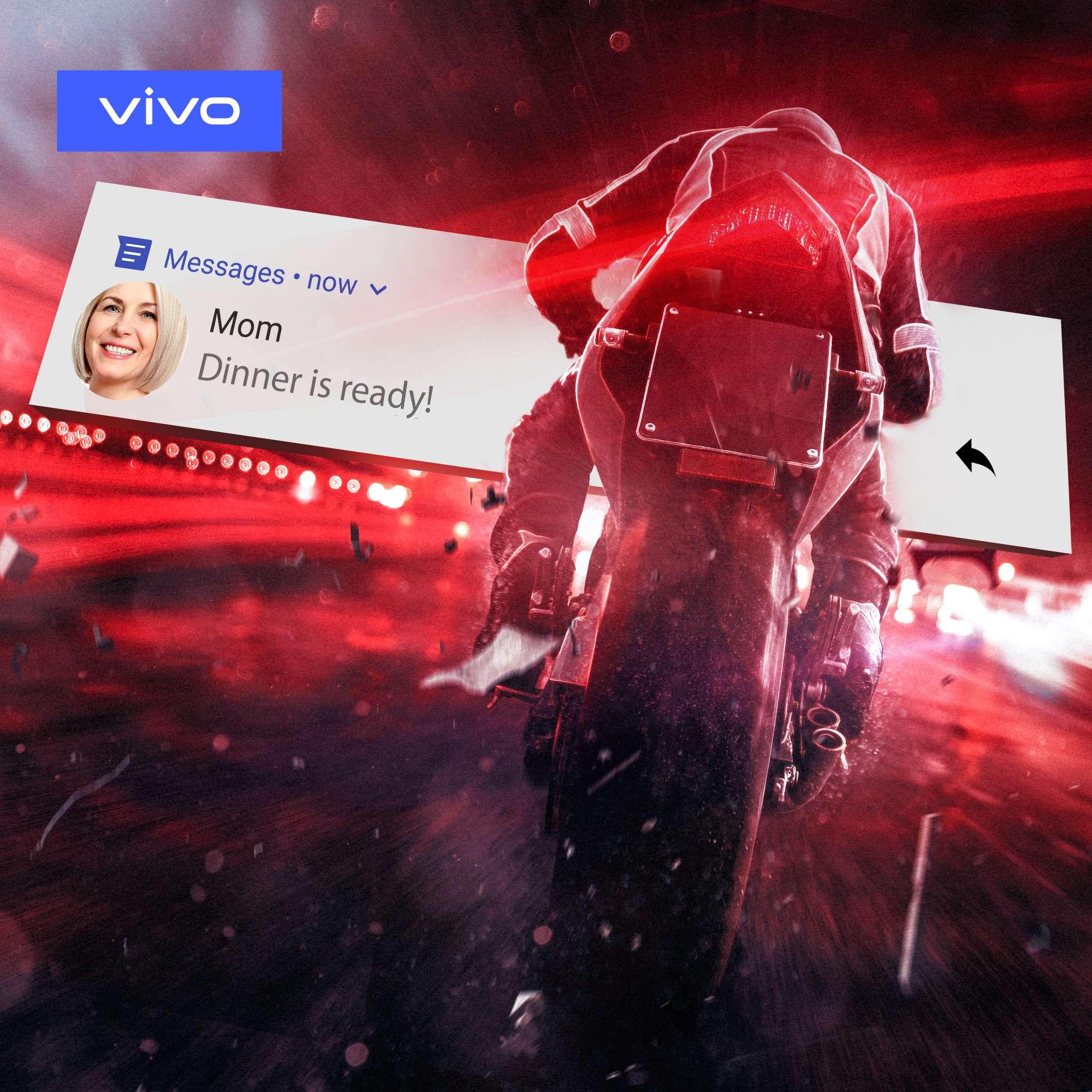 Vivo_socialPost_NonPUBG_Moto