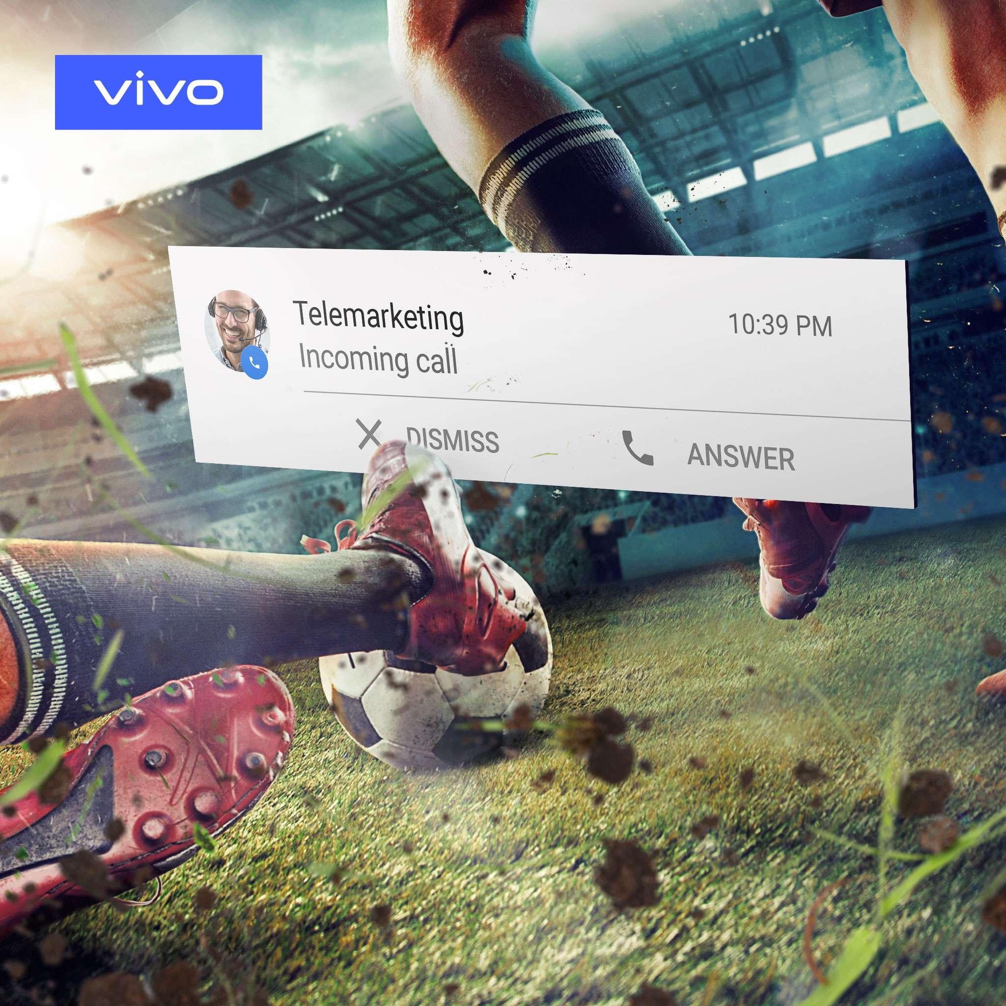 Vivo_socialPost_NonPUBG_Soccer