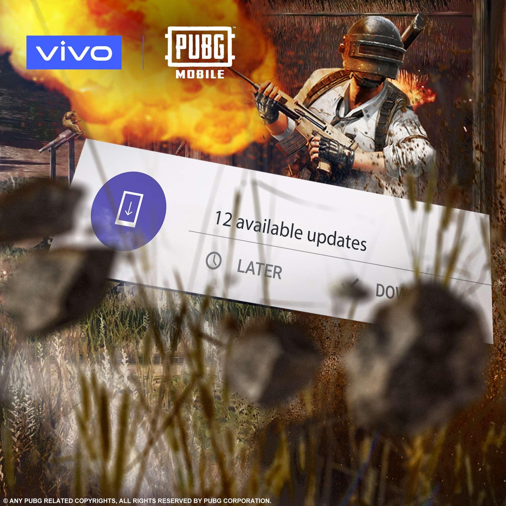Vivo_socialPost_PUBG_Explosion_essencial