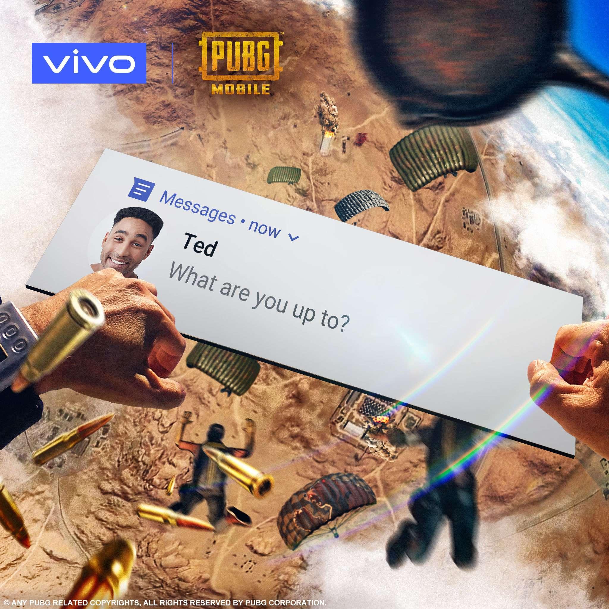 Vivo_socialPost_PUBG_Parachute