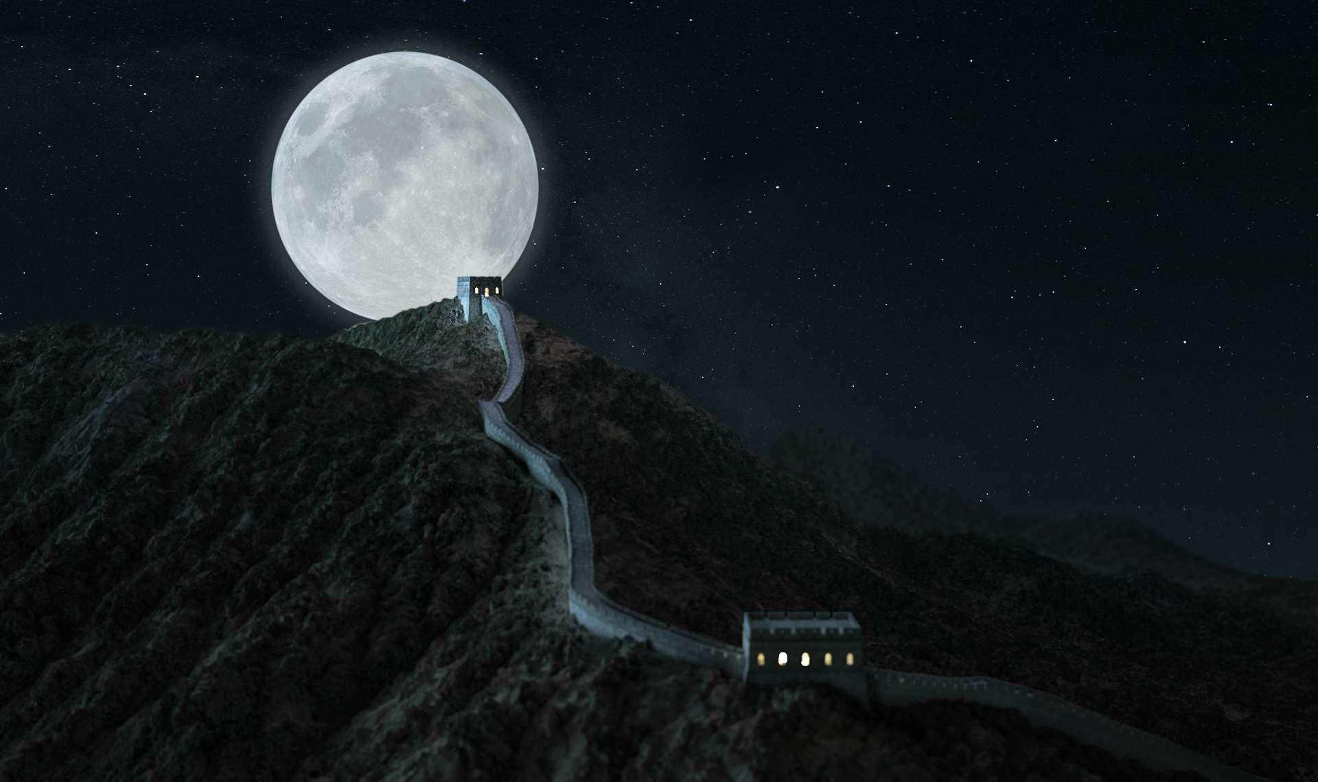 MoonmentsGreat_Wall_texture